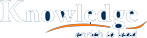 knowledge-logo