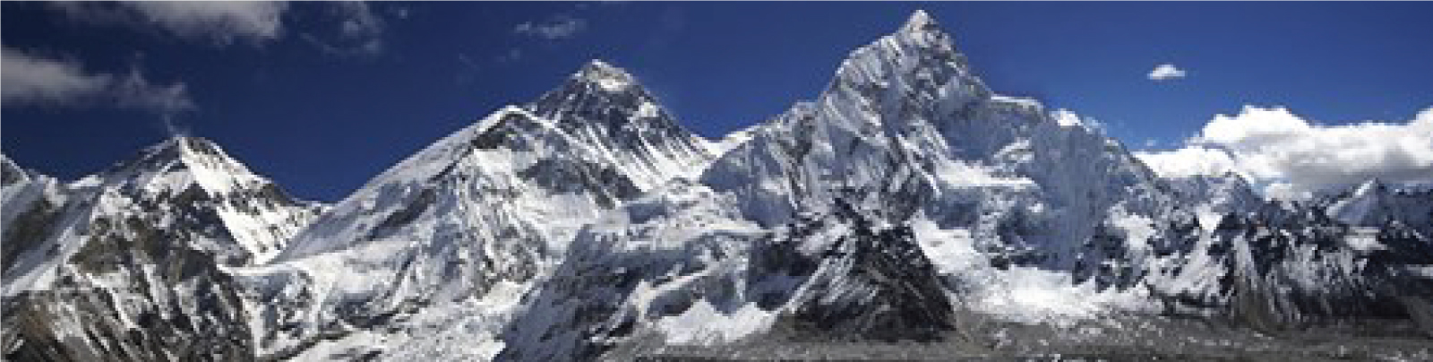 60c258e924 Leadership & Teamwork : Everest - Knowledge
