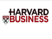 Harvard Business Case Study